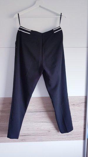 Dorothy Perkins Pantalón de vestir negro