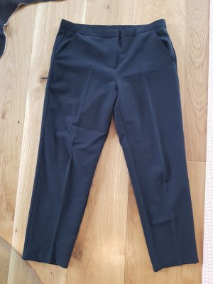 Asos Jersey Pants black