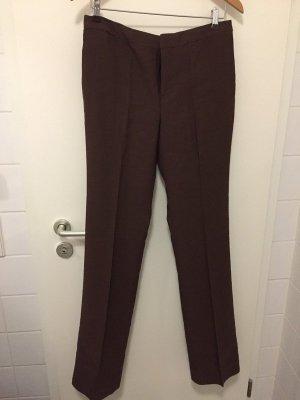 Anzughose aus der Premiumkollektion Calvin Klein Collection