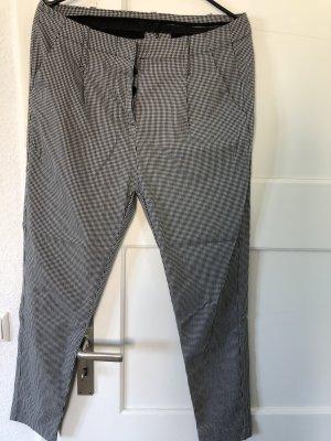 Anzughose aus Italien