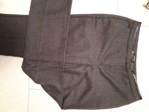 Orsay Pantalon veelkleurig