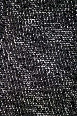 Anzughose, Business-Hose, weites, gerades Bein von S. Oliver Selection, Gr.34