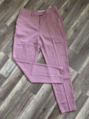 NA-KD Pantalón de vestir multicolor