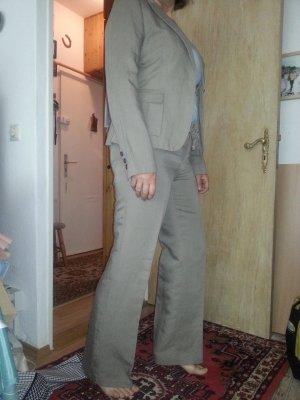 Anzughose mit Blazer in Gr.40 Mexx