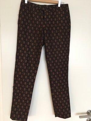 Fornarina Suit Trouser multicolored