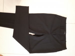 Orsay Suit Trouser black