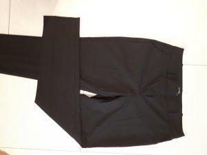 Orsay Pantalon zwart