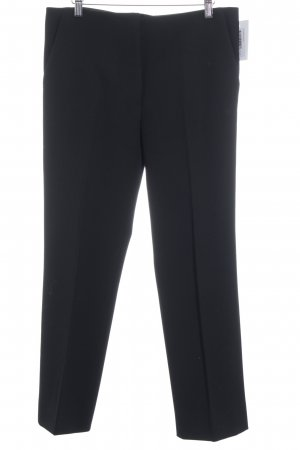 Suit Trouser black