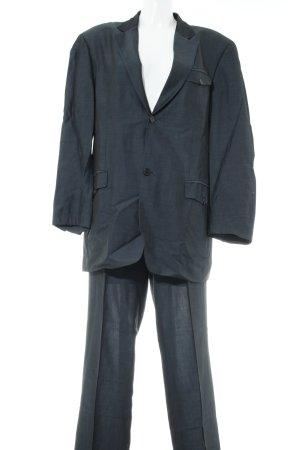 "Suit Trouser ""Vittorio Avantgarde By Berri"""