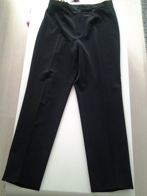 Bogner Suit Trouser black