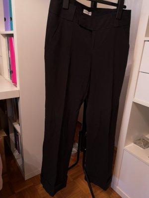 Clockhouse Suit Trouser multicolored