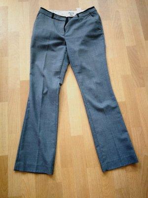 Anzughose von H&M passender Blazer wird auch angeboten