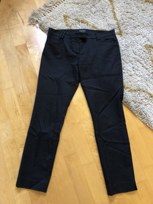 Marc O'Polo Pantalon chinos noir