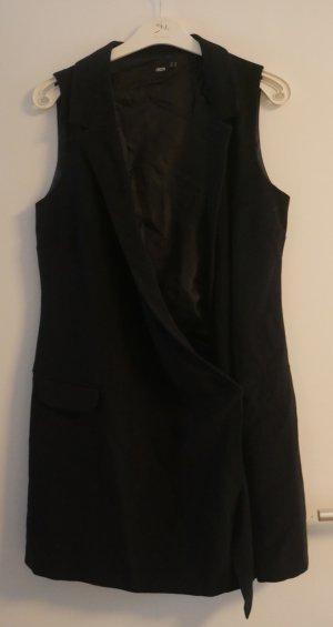 Anzugkleid von Asos, kurzärmelig
