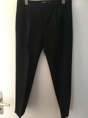 mbyM Pantalon 7/8 noir