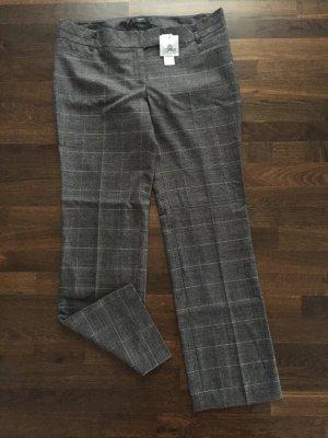 Anzugshose von Esprit Collection
