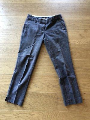Zero Pantalon 7/8 multicolore