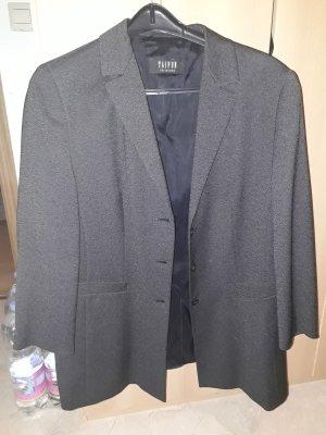 Anzugsjacke für besondere Anlässe und co