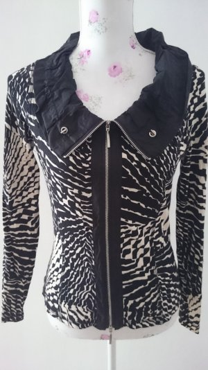 APANAGE COLLECTION Jacke Gr 36
