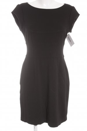 Apanage Sheath Dress black business style