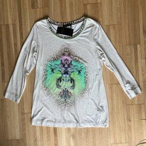 APANAGE Shirt Grösse 42