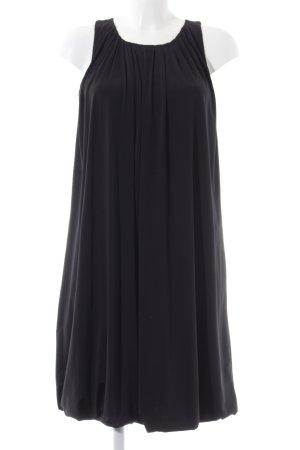 Apart A Line Dress black elegant