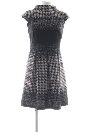 Apart A-Linien Kleid Farbverlauf Elegant