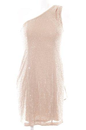 Apart Abendkleid nude Elegant
