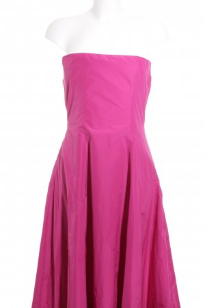 Apart Abendkleid rosé-pink Elegant