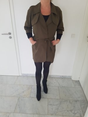 Apart Damen Trenchcoat