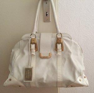 Apart Handbag white