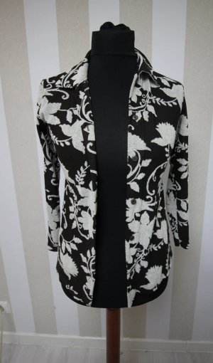 Apart Jacket black