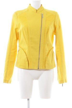 Apart Denim Jacket primrose extravagant style