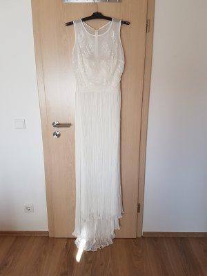 APART Kleid 36