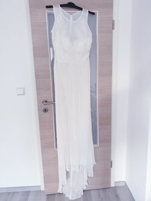 Apart  glamour Evening Dress white