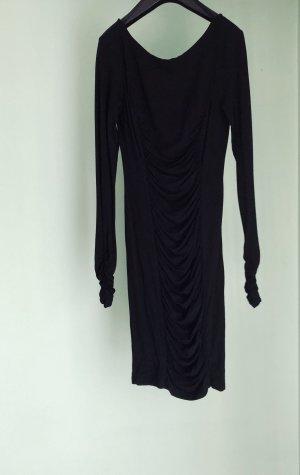 APART Kleid, Dress, schwarzes Kleid, Partykleid