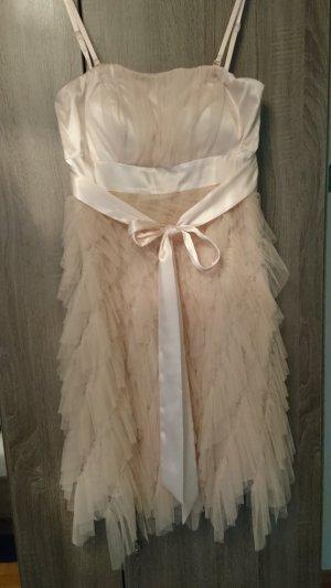 APART Kleid Größe 40