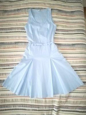 Apart Midi Dress azure