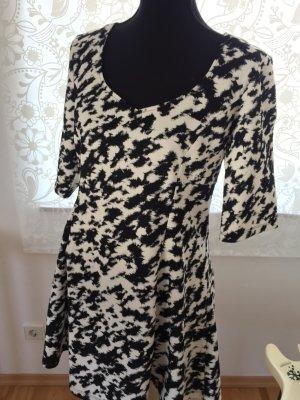 Apart Kleid Tunika Longshirt 44