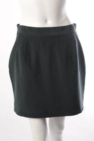 Apart miniskirt in green