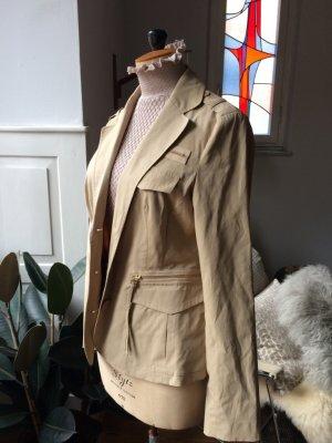 APART - wunderschön Übergangsjacke, Gr. 40, neuwertig - 2 x getragen