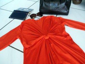 Apartes und schickes Kleid