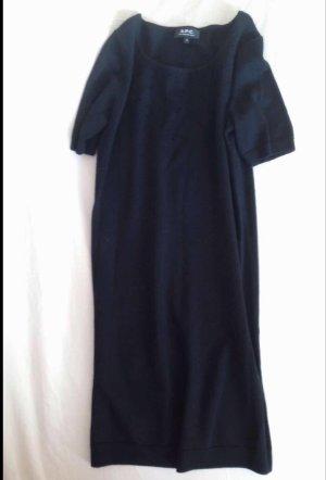 A.P.C. Dress black