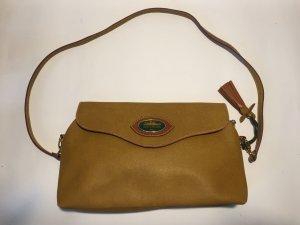Ape Regina Vintage Designer-Handtasche