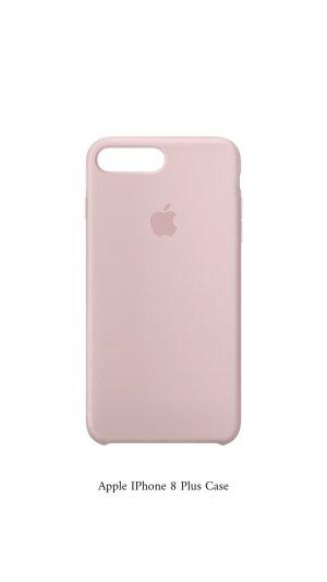 Apple Handy  Hülle IPhone 8 Plus