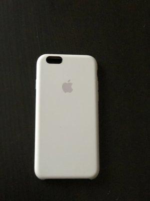 Apple Handyhülle iPhone 6