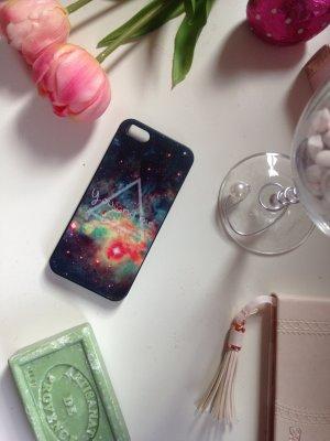Apple IPhone 5 Handyhülle
