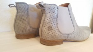 Apple of Eden Chelsea Boots, Größe 39
