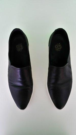 Apple of Eden Schuhe in Gr. 40