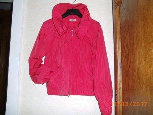 Apriori Damen Jacke Gr.36 Farbe rot